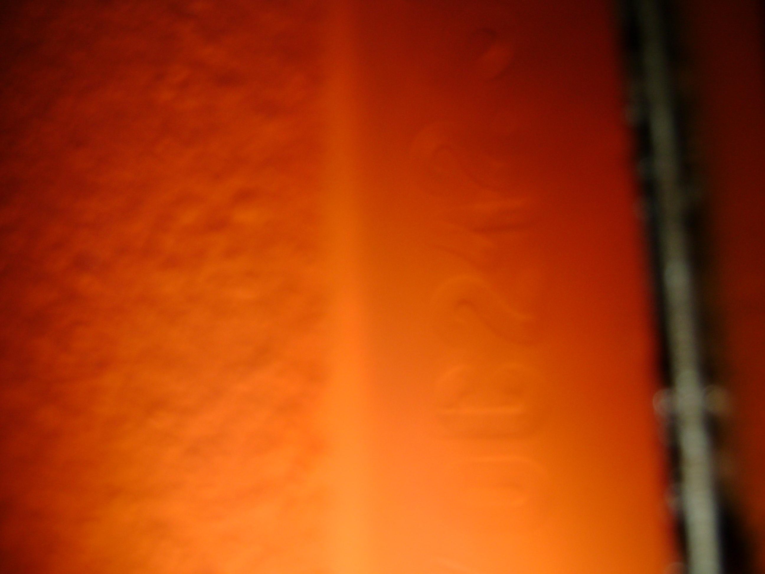 70-cuda-conv-440-6-pac-003_0
