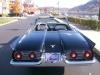 jim-kapp-cars-003