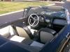 jim-kapp-cars-008