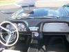 jim-kapp-cars-010