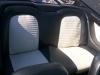 jim-kapp-cars-011