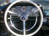 jim-kapp-cars-012