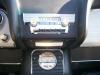 jim-kapp-cars-013