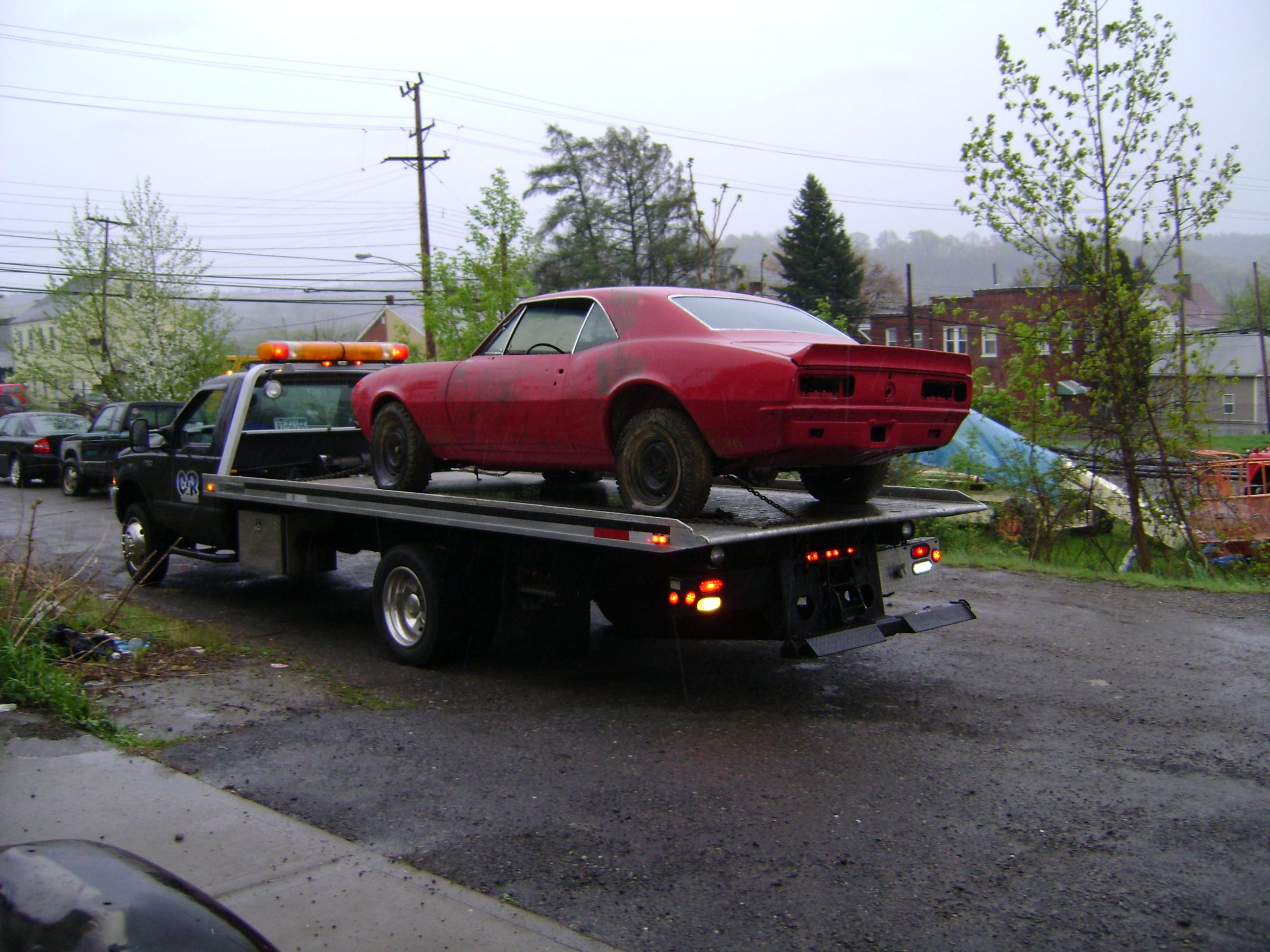 67-camaro-001
