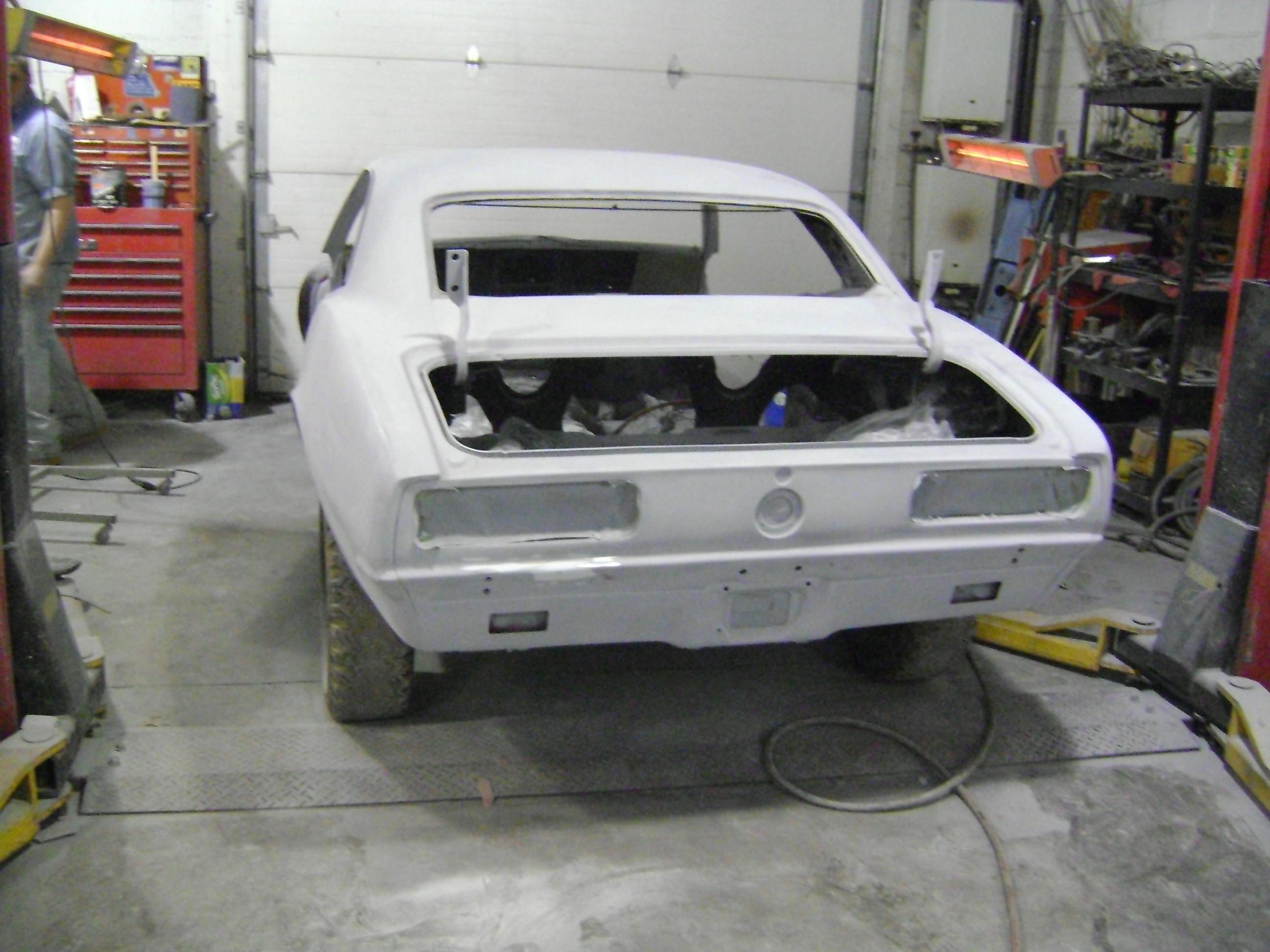 67-camaro-126