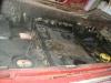 67-camaro-057